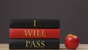 , How One Can Find The Best Guidance For Law School Final Exams