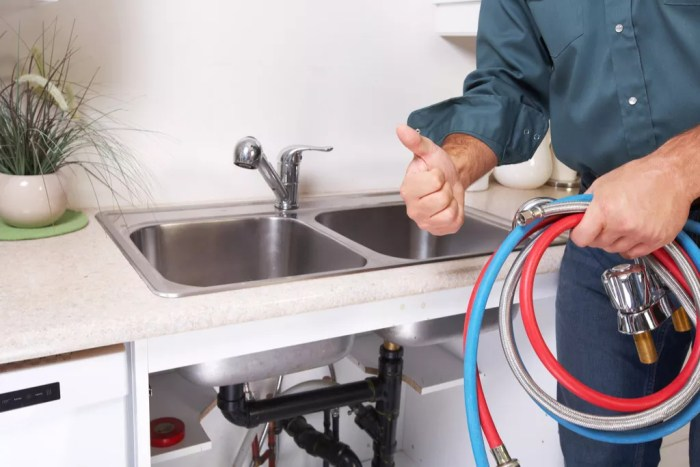 , Let's Conserve Water with Best Plumbing Services