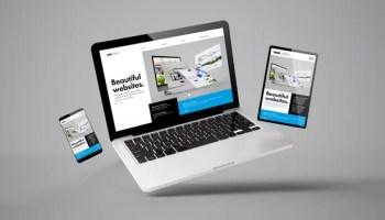 Web Design, Web Design and Development: Spreading the Word Digitally