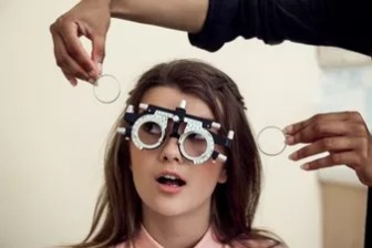 , A quick understanding of what Ophthalmology Equipment is?