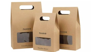 retail box manufacturers, An Ideal Way To Expand Your Sales WITH CUSTOM RETAIL BOXES
