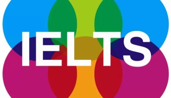 IELTS, Things To Do Day Before Your IELTS