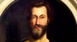 John Donne Intellectual Realist