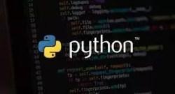 Python Apps