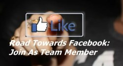 Get Hired at Facebook