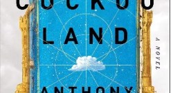 Cloud Cuckoo Land Read Book