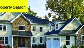 Selling a House Right now on Affordable Price at Louisiana
