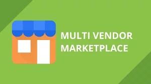 Multivendor Marketplace