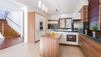 remodeling services Corona CA
