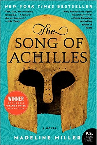 song of schilles, the song of schilles, song of schilles book, lgbt fiction, lgbt ya, ya lgbt, ya books, ya fiction,