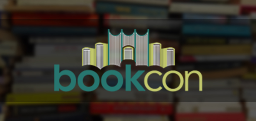 BookCon 2018: Guests, Tickets and More