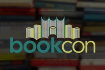WATCH: The BookCon 2017 Experience