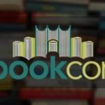 BookCon 2017: Q&A with V.E. Schwab, Susan Dennard and Cora Carmack
