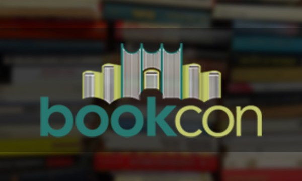 bookcon, bookcon 2018, bookcon 2017, bookcon tickets, buy bookcon tickets, bookcon location, where is bookcon, when is bookcon, bookcon dates, bookexpo bookcon, bookcon press pass, bookcon tickets 2018,