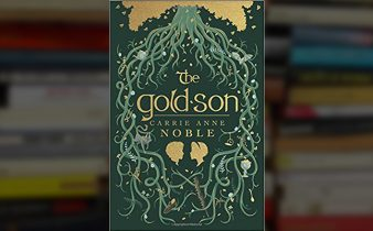 A True Treasure: 'The Gold-Son' | A Spoiler-Free Review