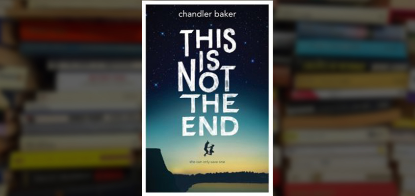 The End of 'This Is Not the End' | A Spoiler-Free Review