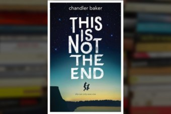 The End of 'This Is Not the End'   A Spoiler-Free Review