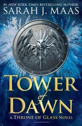 tower of dawn, sarah j maas tower of dawn, sarah j maas, sarah j maas throne of glass, tower of dawn book, throne of glass book six, throne of glass book seven, tod, tod book, read tower of dawn online, read tower of dawn, tower of dawn epub, tower of dawn online, download tower of dawn, tower of dawn buy