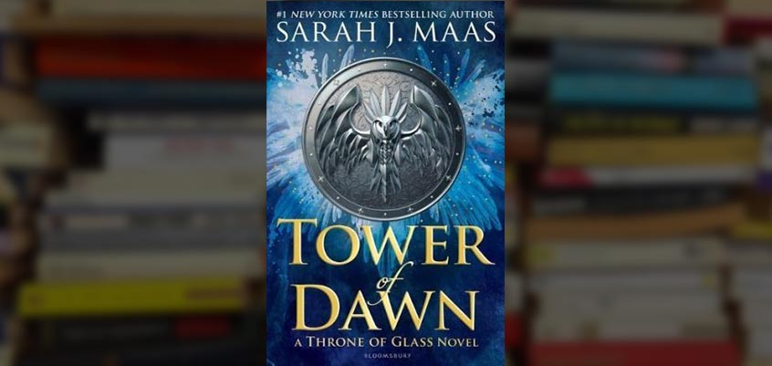'Tower of Dawn' Stole the Show | A Spoiler-Free Review