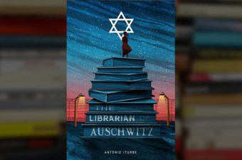 'The Librarian of Auschwitz' | A Spoiler-Free Review