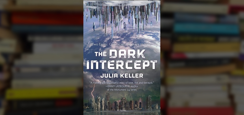 the dark intercept book, the dark intercept julia keller, julia keller book, julia keller author, the dark intercept, read the dak intercept online, buy the dark intercept, books, review, book review,