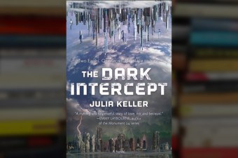 'The Dark Intercept' Falls Flat | A Spoiler-Free Review