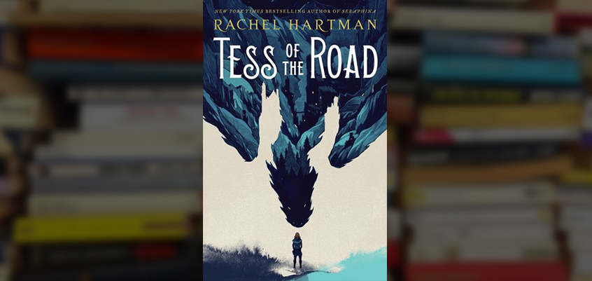 The Adventures of 'Tess of the Road' | A Spoiler-Free Review
