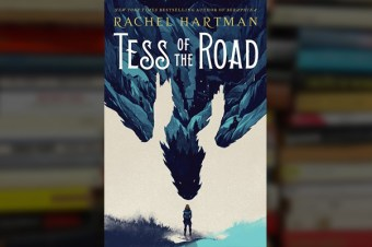 The Adventures of 'Tess of the Road'   A Spoiler-Free Review