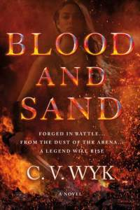 blood and sand, read blood and sand online, blood and sand read online, buy blood and sand, blood and sand book,