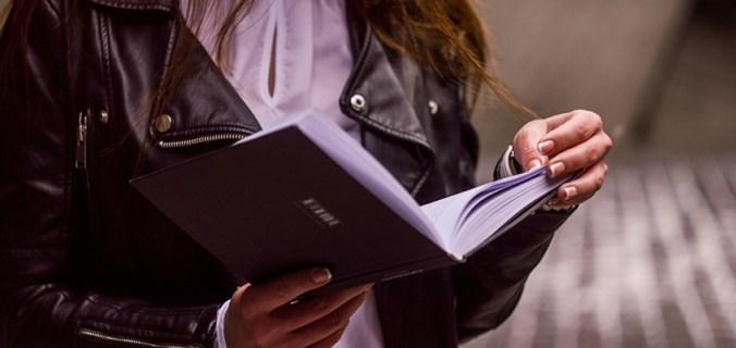 young adult books, ya books, new ya books, fictionist magazine, publishing,