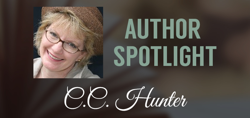 C.C. Hunter, cc hunte,r cc hunter author, c.c. hunter author, cc hunter this heart of mine, this