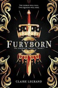 claire legard furyborn, furyborn claire legrand, furyborn, furyborn book, new ya fantasy, ya fantasy books, best ya fantasy, new ya books, ya book releases, furyborn read online, read furyborn online,