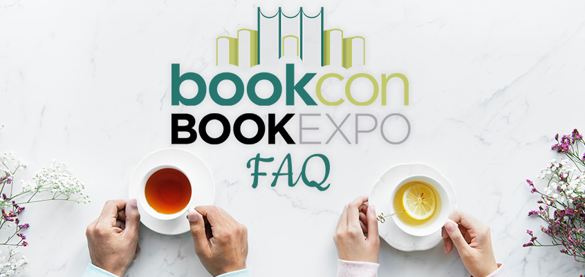 bookexpo america, book expo america, bea, bea bookcon, bea dates, bea publishing, bea convention,, bookcon, bea bookcon, bookcon dates, bookcon guests, bookcon tickets, bookcon location, bookcon 2018