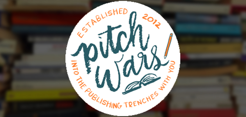 pitch wars, pitch wars deadline, pitch wars application, pitmad, pitmad dates, pitmad rules, pitmad pitch wars, twitter submissions, pitch wars winners,