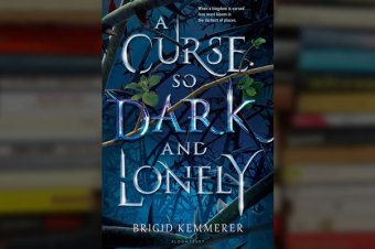 'A Curse So Dark and Lonely' Was Surprisingly Magical | A Review