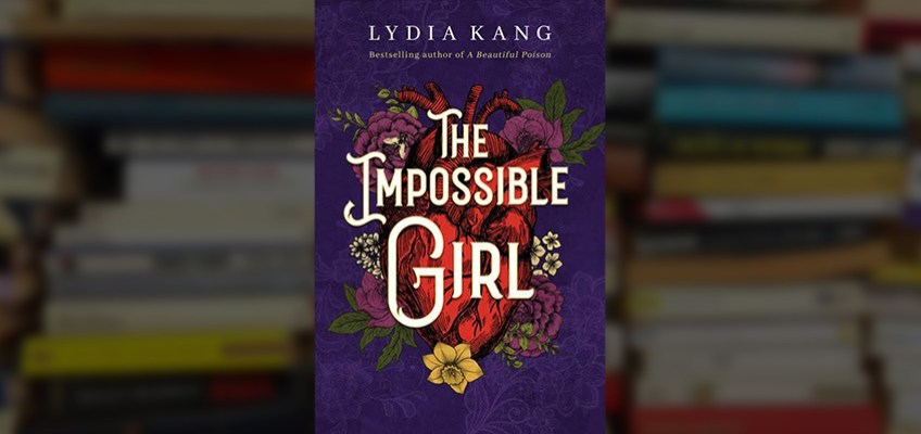 Impossibly Good: 'The Impossible Girl' | A Spoiler-Free Review