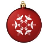 Ornament1_1024x1024