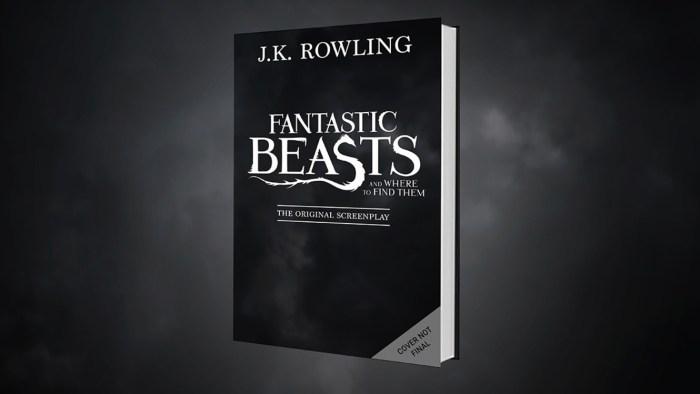 beastsscript
