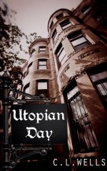 Utopian Day cover