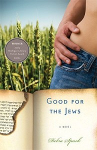 Good for the Jews