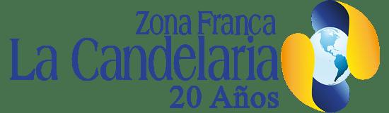 Zona Franca La Candelaria