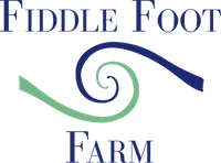 Fiddle Foot Farm