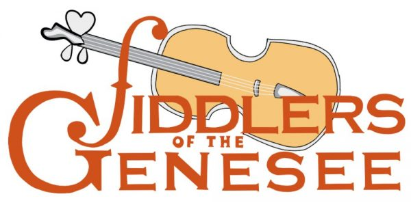 Fiddletters Archives - FIDDLERS of the GENESEE