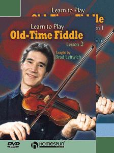 BradLeftwich_Old-timeFiddle_-DVDWERSO21-300