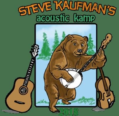 Kaufman2018Logo