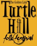 Turtle_Hill_logo_Gold_600px