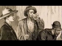 FOG Tune Lyrics: Whiskey Before Breakfast
