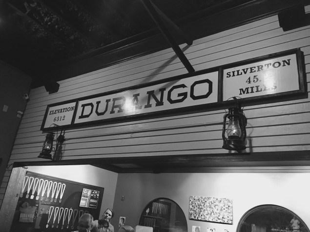 durango_brewingco