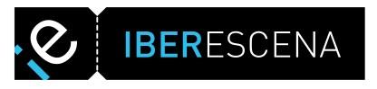 logo_iberescena (3)