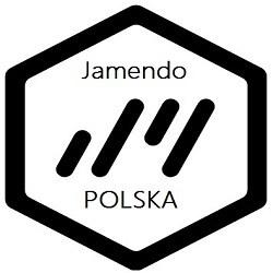 Jamendo Polska